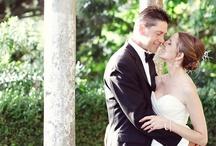 ❤ Europe | Jevel Wedding Planning ❤ / Europe | Jevel Wedding Planning