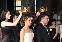 ❤ Serbia   Jevel Wedding Planning ❤