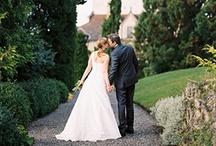 ❤ Switzerland | Jevel Wedding Planning ❤