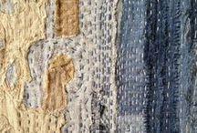 °° Art textile °°