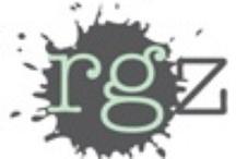 rgz graphics