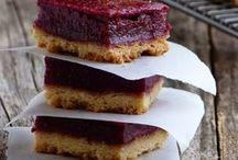 °° Cuisine sucrée °° / Recette sucrée, dessert, gâteau, brioche, friandise...
