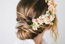 oh so lovely :) / all things style and beauty