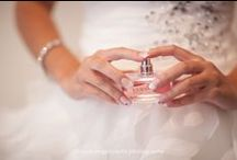 Real Wedding ~ Robynne & Chris / A wedding is a blessed union of two souls destined to become one… Marry in style at Kelvin Grove with an array of truly inspiring venues and exclusive packages... we'll tailor a wedding day that you will treasure always.