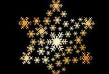 Un calendrier de l'Avent pas comme les autres... / Du 19 novembre au 16 décembre, RDV sur BijouxBaume.com pour découvrir chaque jour un nouveau bijou à -20 % : Bague diamant, Collier ancien, Boucles d'oreille améthyste...