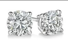 Jewellery for Men and Women / Jewellery for Men and Women