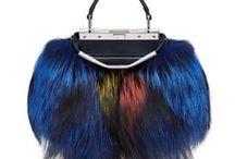 Luxury Handbags / Luxury Handbags for the Ladies