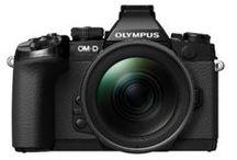 Digital Cameras and Camcorders / Digital Cameras and Camcorders