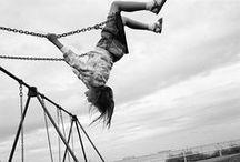 Sunspel Journal - Photography