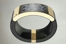 Luxury Ladies Timepieces / Luxury Ladies Watches, Prestigious Refined Timekeeping