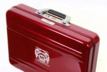 Luggage And Attaché Cases / Luggage And Attaché Cases
