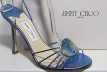 Ladies Stilettos & High Heels / Ladies Stilettos & High Heels