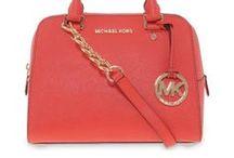 Michael Kors Handbags / Michael Kors Handbags