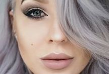 Makeup / Best Makeup Tips and Tricks from Our 600 Blogs! // Parhaat meikkivinkit ja ideat 600 blogin joukosta!