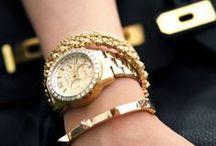 Jewellery / Beautiful Jewellery from Our 600 Blogs! // Kauniita koruja 600 blogin kattauksesta!