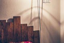 DIY Decorating / DIY Decoration Ideas from Our 600 Blogs! // DIY sisustusideoita 600 blogin joukosta!