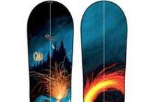 Winter Sports Equipment / Winter Sports Equipment