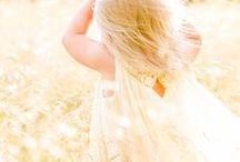 Babies and Children! / Cutes Kids and Babies from Our 600 Blogs // Varaudu - taulu sisältää 600 blogin suloisia kuvia niin vauvoista kuin lapsistakin!