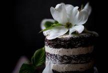 Arte in cucina / Le cose più belle da gustare