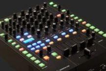 DJ & Musical Equipment / DJ & Musical Equipment
