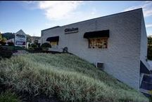 Don's Appliances- Canonsburg / 2335 Washington Rd. Canonsburg, PA 15317 724-916-0100