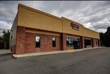 Hillmon Appliances / 780 Commerce Park Dr. Cranberry Township, PA 16066 724-779-9393