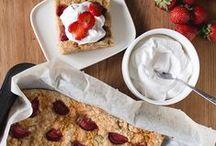 Healthy Recipes / Gluten free, Raw and Low Calorie Recipes for Healthy Living from our 600 Blogs // Gluteenittomat, raakaruoka- ja muut terveellisen elämän reseptit 600 blogimme joukosta