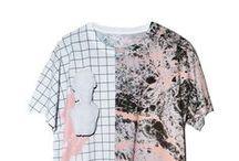 Clothes I'd Buy & Wear