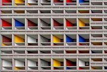 archi - Le Corbusier
