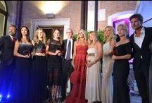Diva e Donna Party 2015 #Venezia72