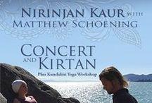 Nirinjan Kaur / On September 23rd, 2015 Nirinjan Kaur will give a workshop and performs a live concert in de Vondelkerk, Amsterdam. For more details: www.heartfire.nl. For details about the workshop: http://heartfire.nl/events/nirinjan-kaur-workshop-amsterdam-2015/. For details about the concert: http://heartfire.nl/events/nirinjan-kaur-live-concert-amsterdam-2015/