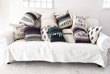 mi casa su casa / all the wire home collection