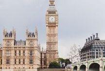 Grande-Bretagne/Great Britain