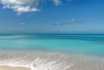 Caraïbe/Caribbean