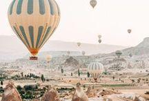Turquie/Turkey