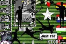 Euro Foot / Unique packs about football, soccer. All people that love foot should have it ! https://t.co/iE0t6IrnlY and http://goo.gl/YFIzwK