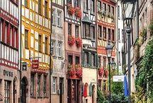 Allemagne/Germany
