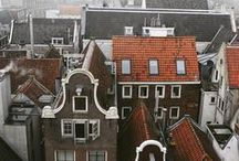 Pays-Bas/Netherland