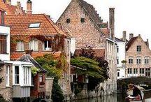 Belgique/Belgium