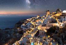Grèce/Greece