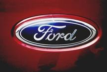 automobile emblem & design / showcasing the true art of automobile design