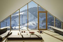 LODGE | CABIN | #CHALET | ALPINE HOME | DACHA | PIED A TERRE  |  MOUNTAIN HOME / All related to ...  Malvini makes alpine dining tables, made to mesure. More in on our dining table board. #LODGE | #CABIN | #CHALET | #ALPINE HOME | #DACHA | #PIED A TERRE  |  #MOUNTAIN #HOME