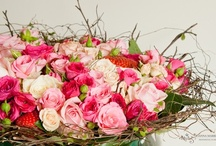 Wedding Designs / Designs full of my feelings, beauty and atmosphere