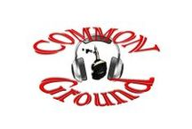Common Ground / http://itsmyurls.com/commonground
