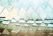 ∆ Geometry ∆