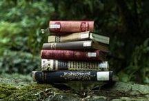 68.- Books.... / by dina tita