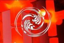 Video RAZGO.NET - NEW WEB SITE / Visit http://www.razgo.net - New web site offering a wide range of digital services from web site development to online marketing and social media. Video editing: Roger Subirats (GozarFilms). Audio branding: Česko Slovenská (http://www.razgo.net/esp/audio-branding.php). This video is in Youtube: https://www.youtube.com/watch?v=gtxDbLvs6BM&noredirect=1