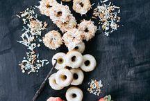 Mini's!!!!!! / Ideas for small food