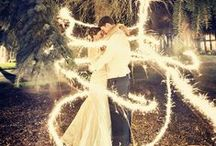 wedding ....in a fairy style / wizard things for a magic style wedding, dream wedding, boss, basamento, mariage