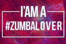 Zumba, yoga & workout!